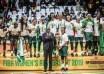 Afrobasket féminin 2019: Le Nigeria conserve son titre