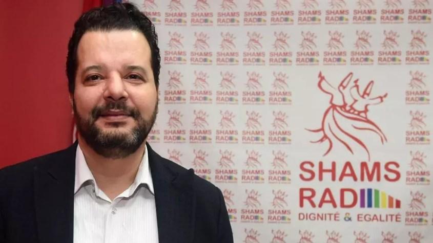Tunisie: Un avocat ouvertement homosexuel se présente à la présidentielle