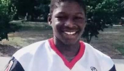 Etats-Unis : Un autre Sénégalais tué