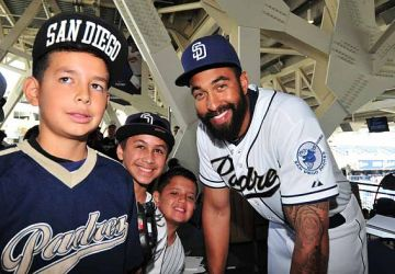 An Open Letter To My Fellow Padres Fans