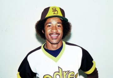 Padres Canon: Ozzie Smith
