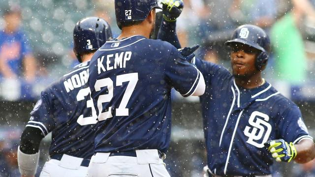 TKF Podcast #14: Trade Deadline Aftermath