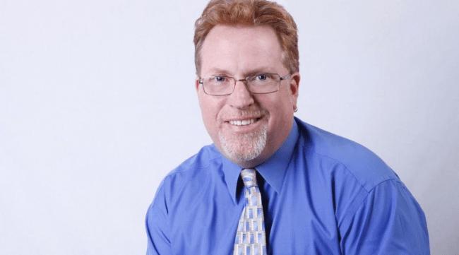 TKF Pod #49: Cory Briggs