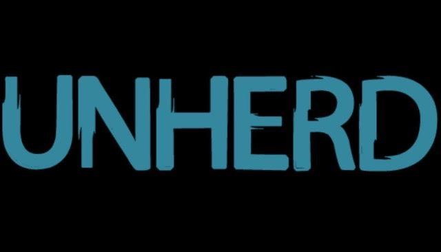 TKF Pod #50: Jeff Terich (UnherdTV)