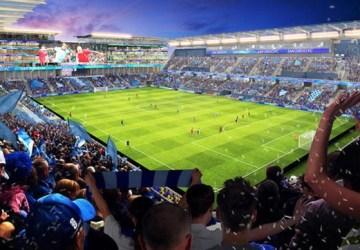 Bolt Pride and MLS – TKF Pod #78