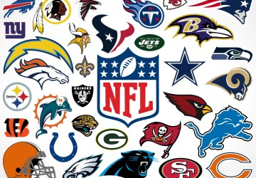 Which NFL Team Do I Root For Now? We Help!