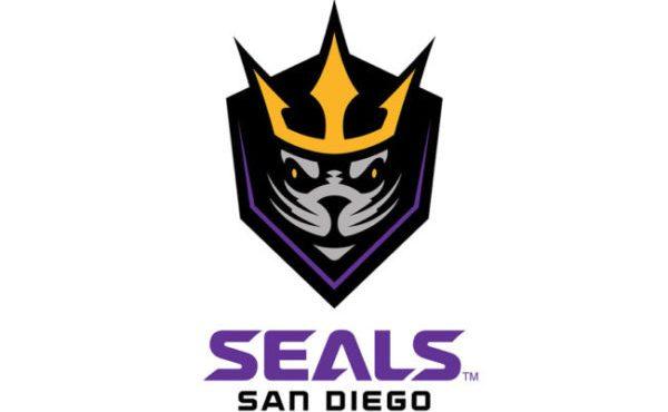 Seal City SD #1