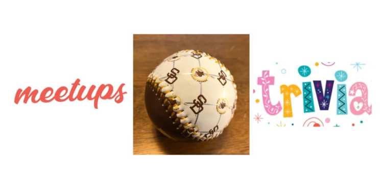 #PadresTwitter – Meetups & Trivia