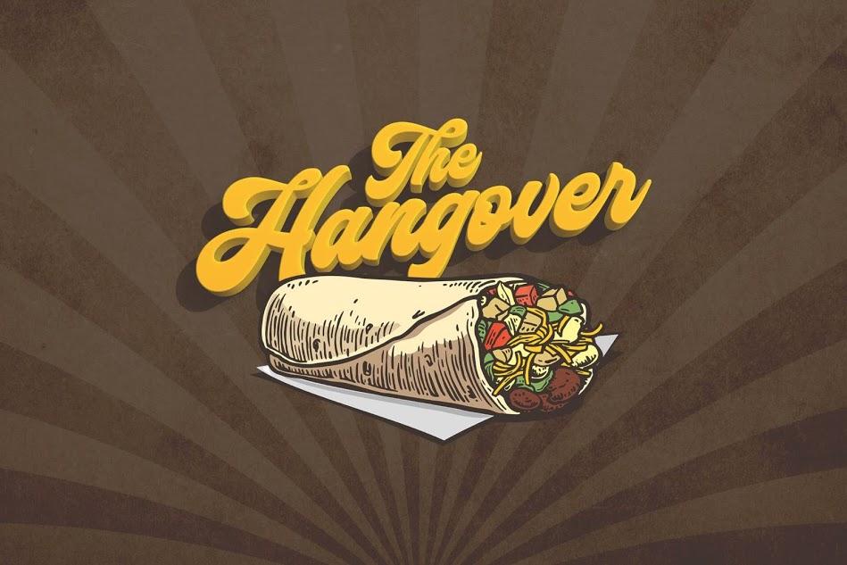 Hangoverbfastburritorevised