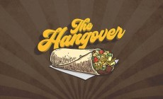 The Hangover 2020 – Game 55-56