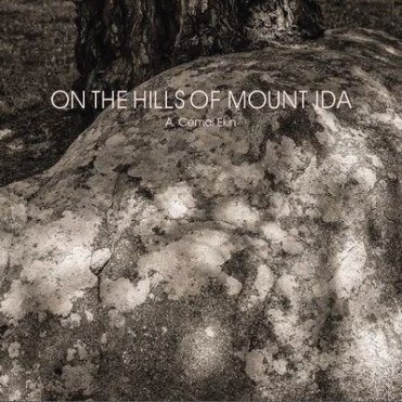 Hills of Mount Ida