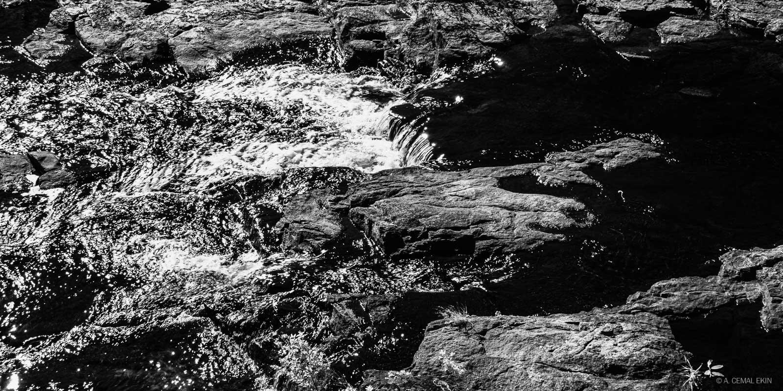 Pawtuxet River