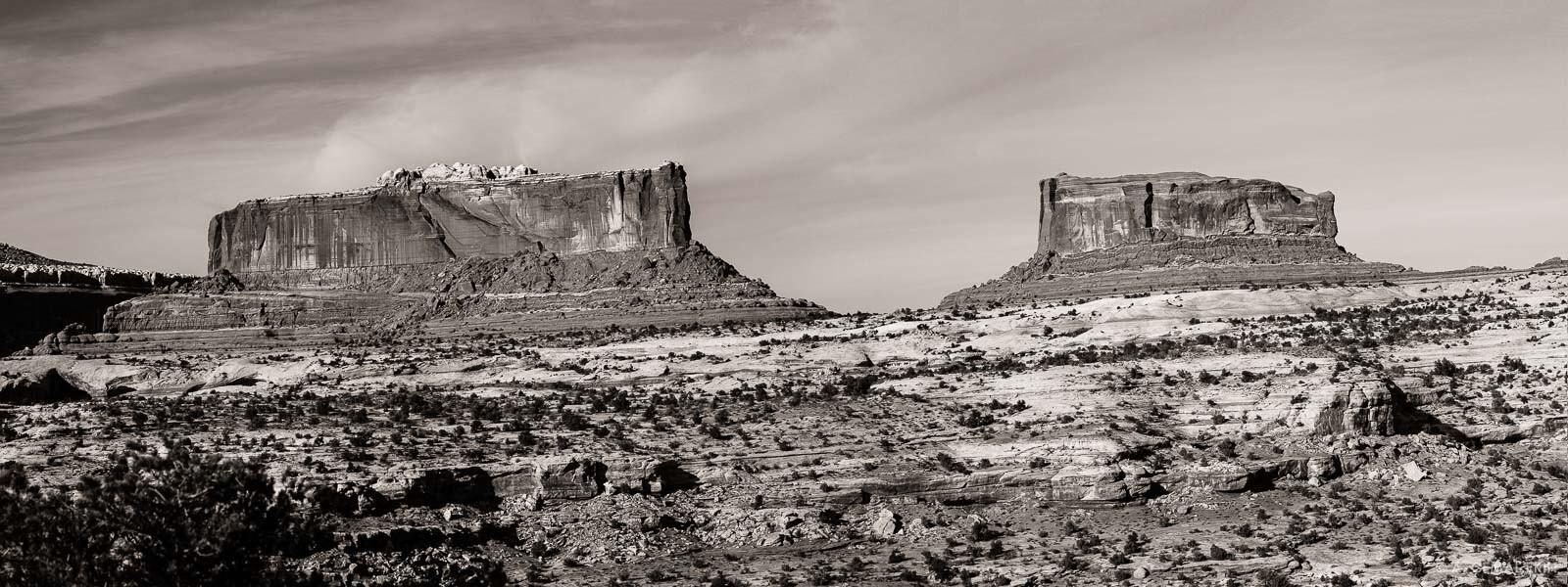 6 - Visions of Utah