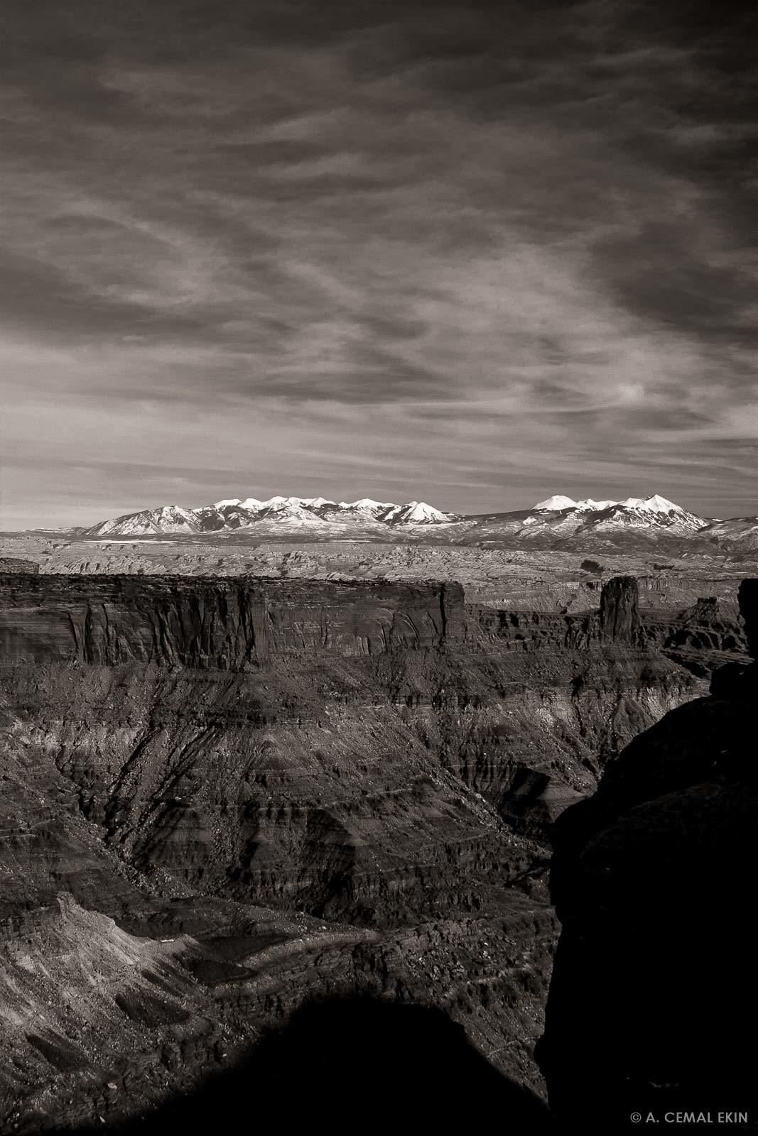 9 - Visions of Utah
