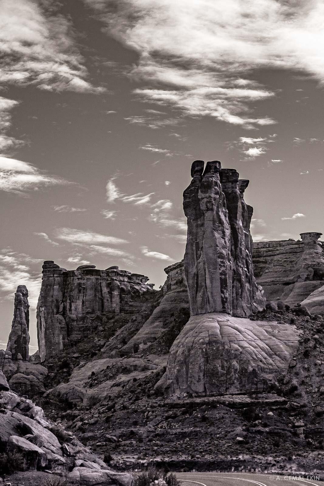 18 - Visions of Utah