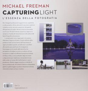 Capturing light - Retro