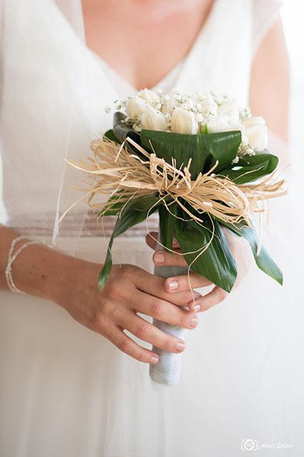 lightroom presets wedding sleeklens-forever-thine-preset-breakfastattiffany-before