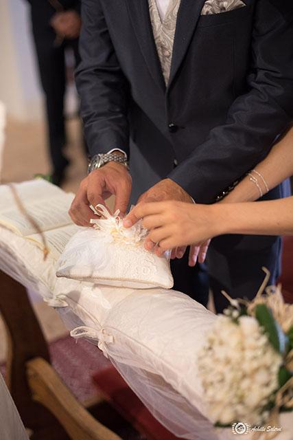 lightroom presets wedding sleeklens-forever-thine-preset-breakfastattiffany-custom-before