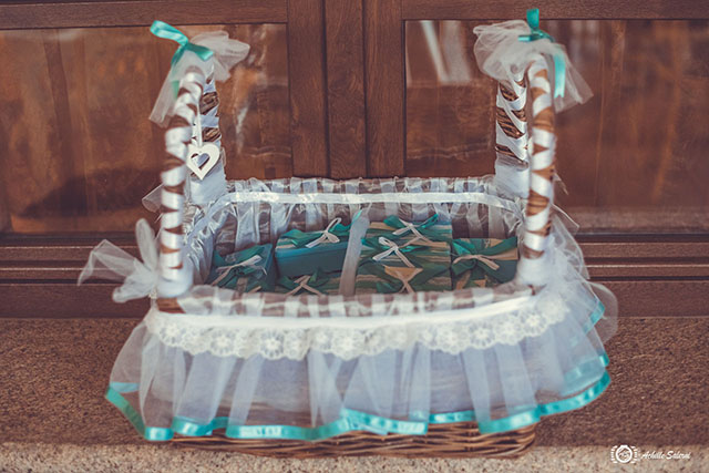 lightroom presets wedding sleeklens-forever-thine-preset-elizabeth-after