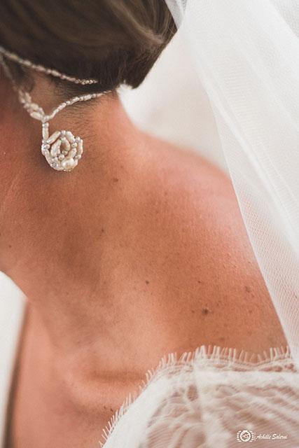 lightroom presets wedding sleeklens-forever-thine-preset-fixgreenskin-after