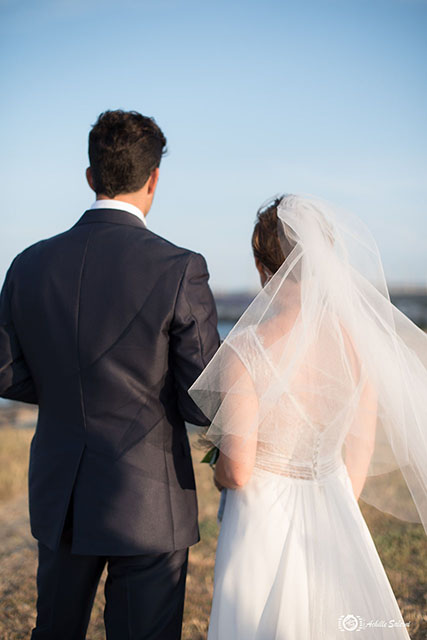 lightroom presets wedding sleeklens-forever-thine-preset-thegodfather-before