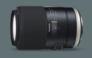 tamron 90mm f2.8 - tamron sp 90mm f2.8 di macro 1:1 vc usd