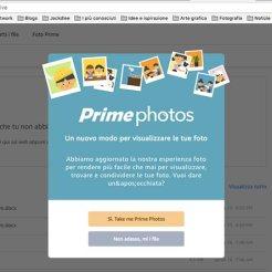 Prime Foto Wizard - Keptun