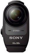Sony FDR X1000V 04