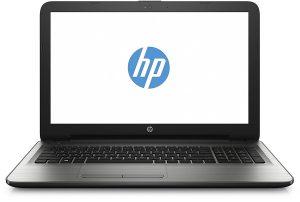 Amazon Renewed - HP 15-ay074nl
