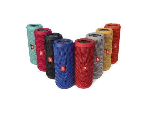 JBL Flip 3 - Colori