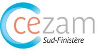 Partenariat Cezam