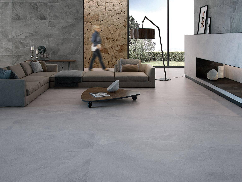 why choose rectified tiles keraben group