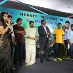 Aniyan Kunjum Thannalayathu Audio Launch Photos 006