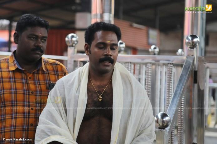 Senthil Krishna Rajamani Marriage Photos 019 2