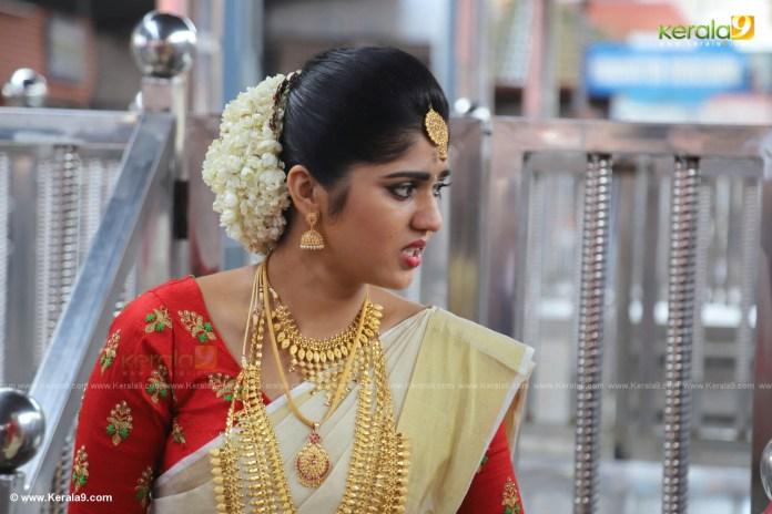 Senthil Krishna Rajamani Marriage Photos 025 1