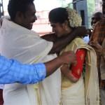 Senthil Krishna Rajamani Marriage Photos 049