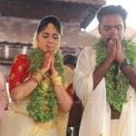 Senthil Krishna Rajamani Marriage Photos 074