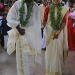 Senthil Krishna Rajamani Marriage Photos 151