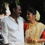 Senthil Krishna Rajamani Marriage Photos 225