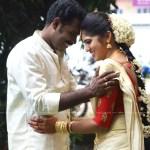 Senthil Krishna Rajamani Marriage Photos 255