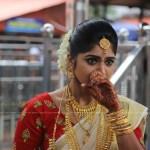 Senthil Krishna Rajamani Wedding Photos 008