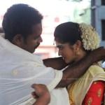 Senthil Krishna Rajamani Wedding Photos 024