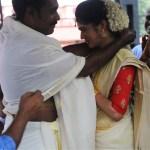 Senthil Krishna Rajamani Wedding Photos 026