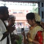 Senthil Krishna Rajamani Wedding Photos 028