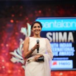 aishwarya lekshmi at siima awards 2019 photos 093