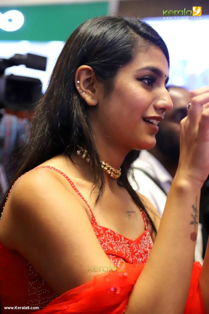finals malayalam movie audio launch photos 013