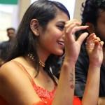 finals malayalam movie audio launch photos 014