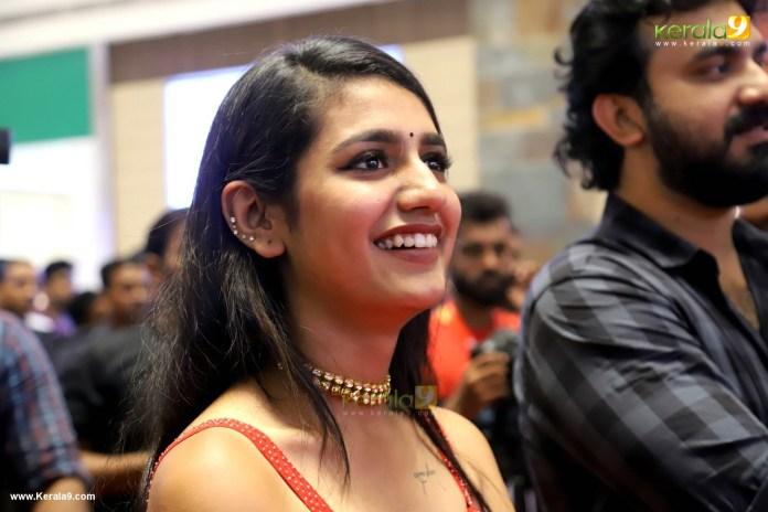 finals malayalam movie audio launch photos 022