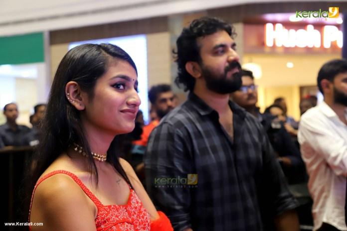 finals malayalam movie audio launch photos 026