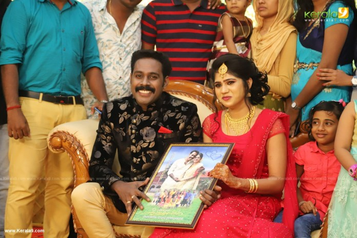 senthil krishna rajamani wedding reception photos 006